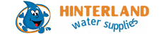 Hinterland Water Supplies
